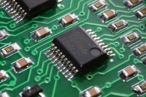 Embedded System Safety