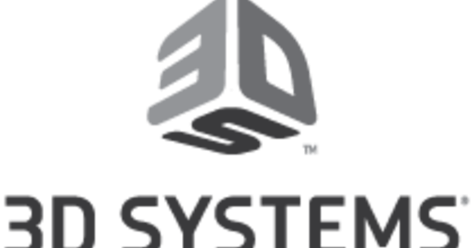 3D-Systems-logo