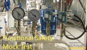 Functional Safety Mock Test