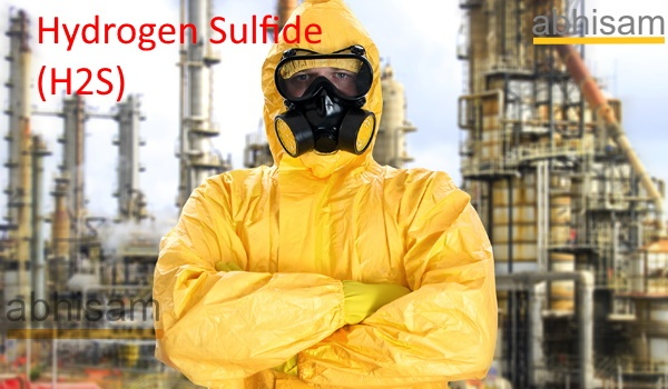 Free H2S Course