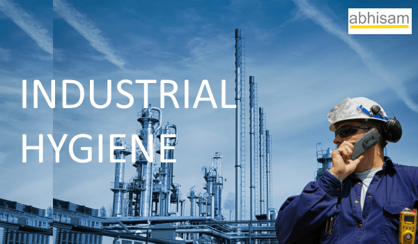 Industrial Hygiene Training