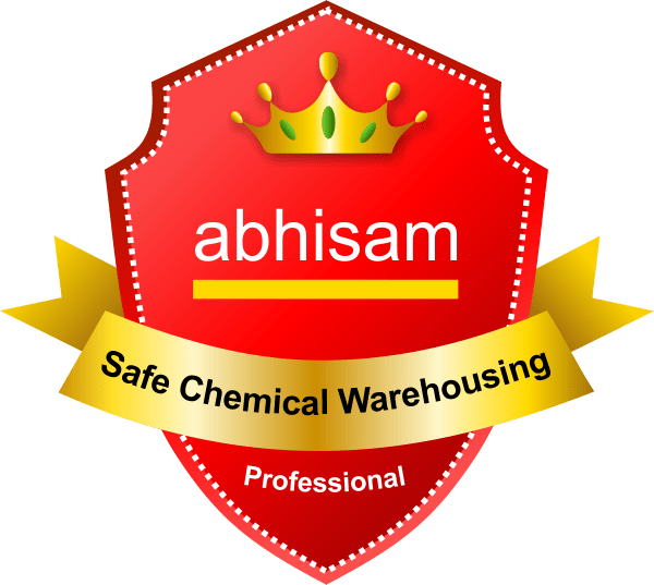 Chemical Warehouse Safety Professional