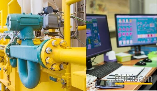 Instrumentation Automation Training