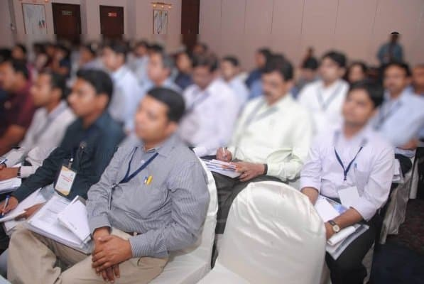 Abhisam training workshops