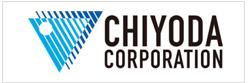 Chiyoda_logo-300x93