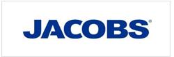 Jacobs_logo-300x78