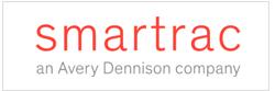 Smartrac_logo-300x89