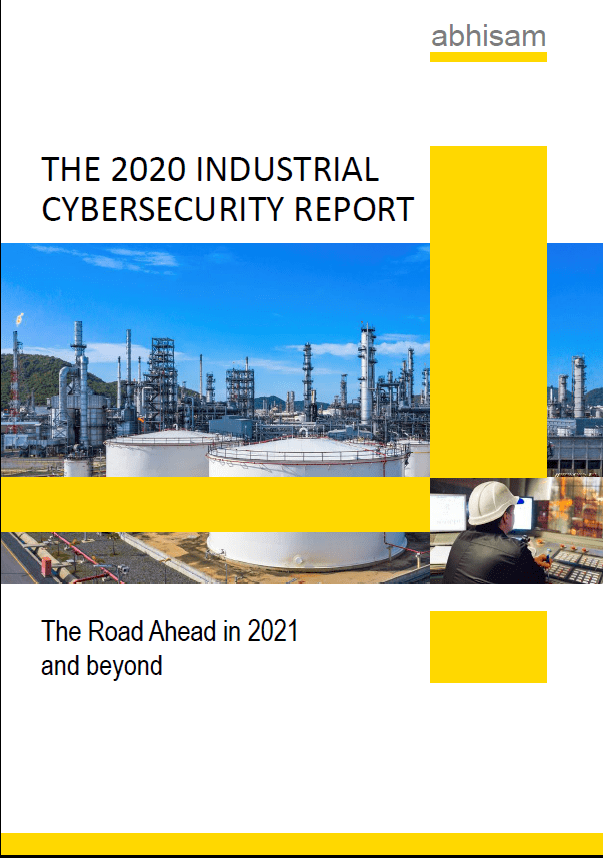 Abhisam Industrial Cybersecurity Report