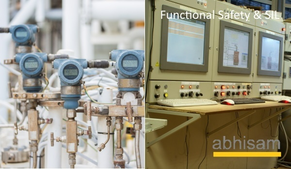 Introduction to Functional Safety SIL