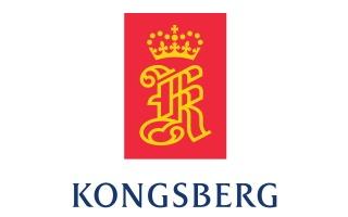 Kongsberg_Logo2a