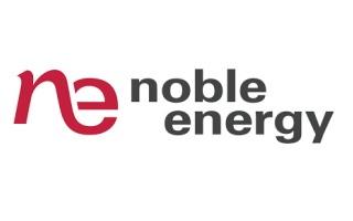 NobleEnergyLogo2a