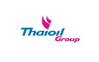ThaiOilLogo2