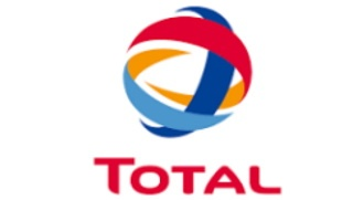Total_logo4a
