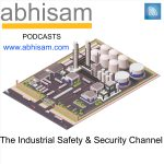 Abhisam Podcast Channel Cover Image