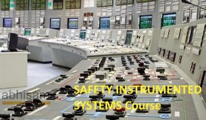 SafetyInstrumentedSystemsTraining